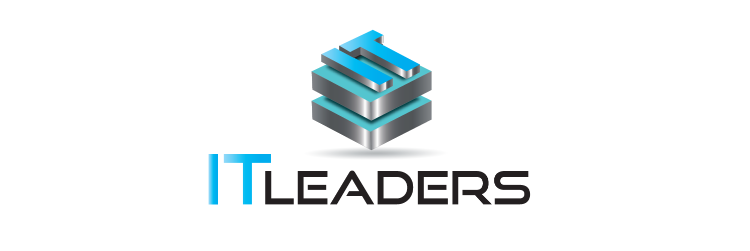 Itleaders | Cloud solutions